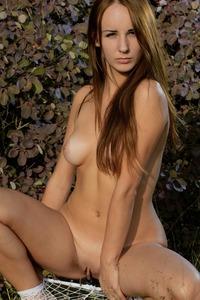 Goddess Nudes Nastja 1 Nastja