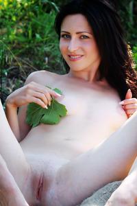 Janelle B 2
