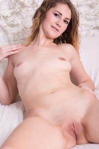 Amanda D 3