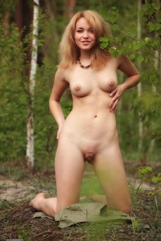 Alisa G 4