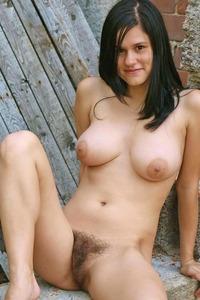 Eva 5