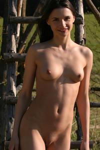 Katya N 2