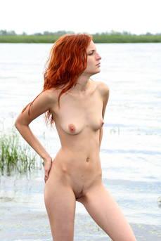 Alyssa F 1