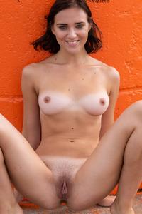 Oxana Chic 1