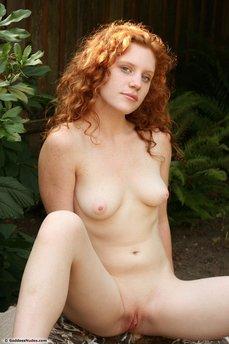 Ginger-A 3