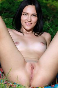 Indiana Blanc 2