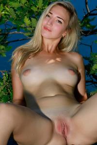 Amaly 2