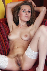 Liza M 1