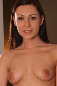 Kara Rosemary 7