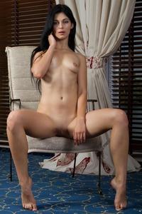 Lilyah 1