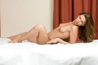 Adriana D 2