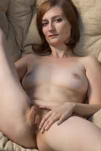 Madeline B 2