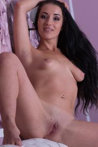 Monica F 1
