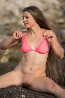 Julia Steel 2