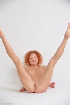 Natalie-Red 2
