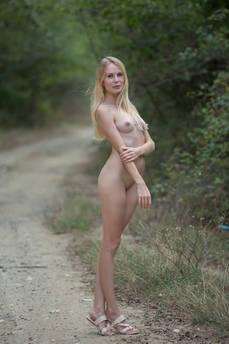 Maria Rubio 3