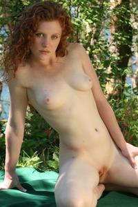 Ginger-A 2