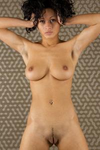 Pammie Lee 4