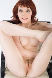 Anelie A 1