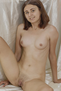Maryanna 1