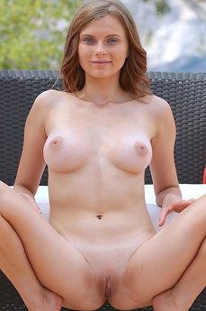 Adelina Dey