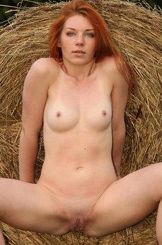 Amber A