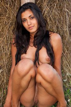Belinda A