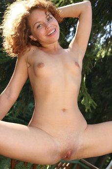 Cindy L