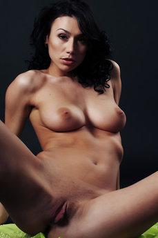 Magda A