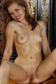 Natalia G