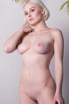 Natalie P