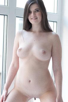 Natalya A