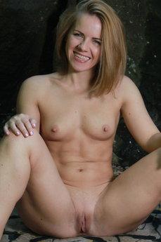 Sasha D